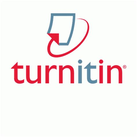 state email teaching and learning with technology turnitin users