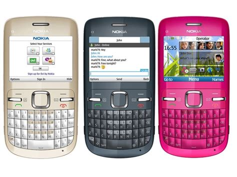 Hardcase Crom Nokia C3 how to reset the nokia c3 to factory soft resets