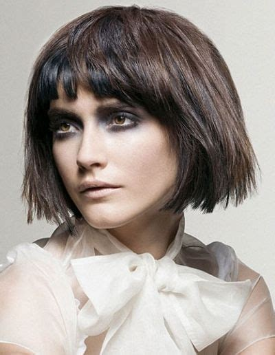 midi haircut 17 best ideas about midi haircut on pinterest long bob