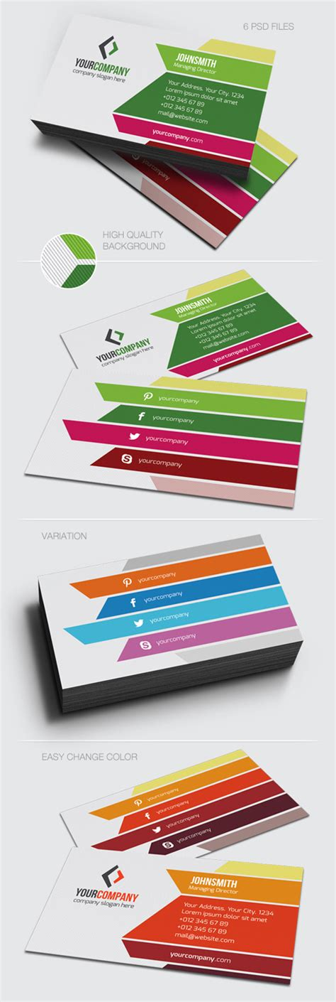 z graphic bussiness cards template corporate business cards templates design graphic