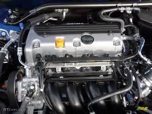 2010 honda accord lx s coupe 2 4 liter dohc 16 valve i