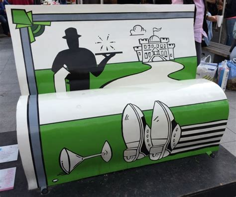 new yorker book bench new yorker book bench 28 images new yorker book bench