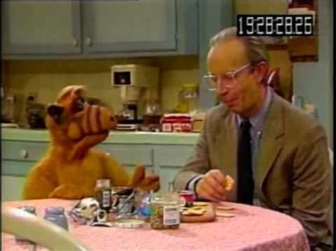 alf on fox newsthe oreilly factor alf on fox news the o reilly factor doovi