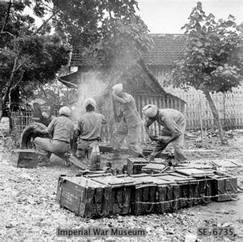 antara jakarta penang voc ervi za dunia surabaya 10 nopember 1945 adalah perang yg