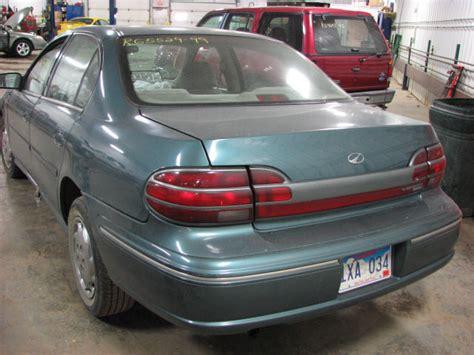car engine repair manual 1999 oldsmobile cutlass parking system service manual 1999 oldsmobile cutlass pcm replacement 1999 oldsmobile cutlass body control