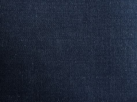 denim blue blue denim fabric sale use coupon code sochi10 for an extra