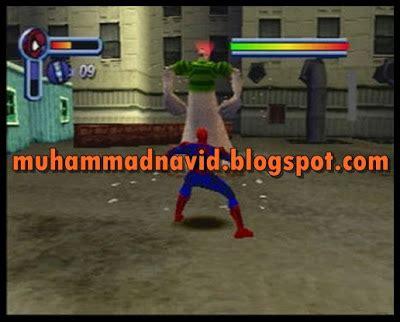 download full version pc games online 2011 spider man spiderman 1 free download pc game full version tech journey