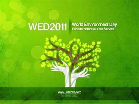 eco world new year advertisement giornata mondiale dell ambiente il 5 giugno 2011 232 il