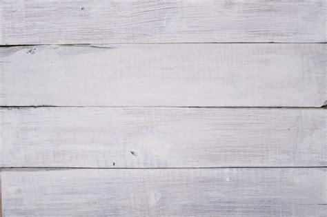 imagenes franelas blancas colonna foto e vettori gratis