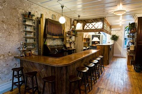 living room steakhouse brooklyn the lunatic periphery finds a home at vinegar hill house