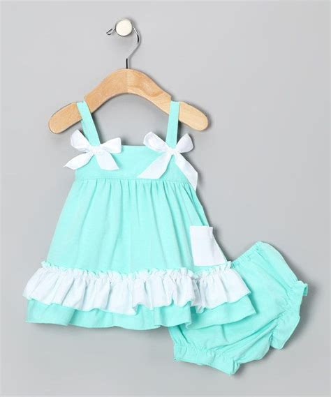 baby swing cover 164 best images about ropa para ni 241 a on pinterest