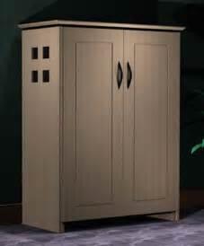 storage cabinets with doors shoe storage cabinet with doors shoe cabinet
