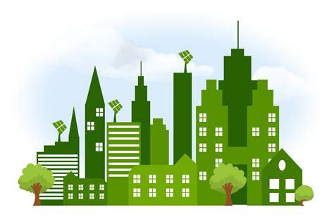 energy efficient energy efficiency audit uk energy
