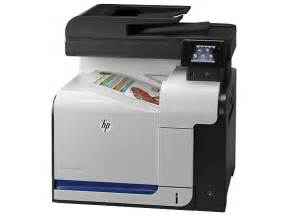 Hp laserjet pro 500 color mfp m570dn hp 174 official store