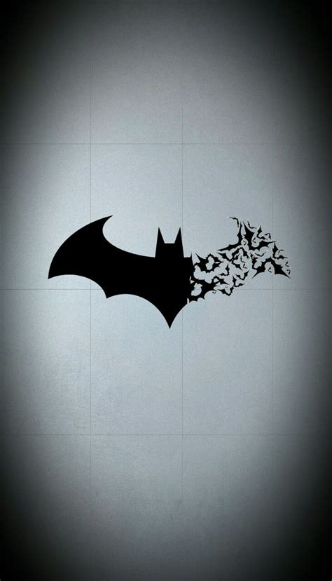 dark knight tattoo best 25 batman ideas on batman logo