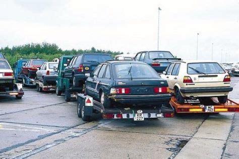 Auto Verschrotten österreich by Abwrackpr 228 Mie Betrug Kostet Millionen Autobild De