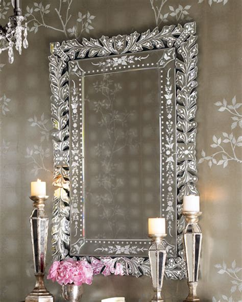 sconces and mirrors home decoration club horchow decor and lighting sale save 25 home decor