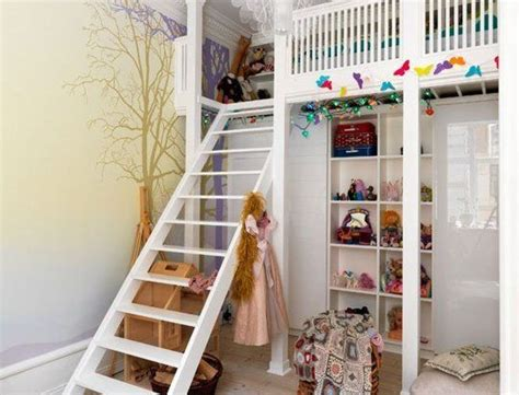 loft bed with closet raise the roof kids loft bed inspiration