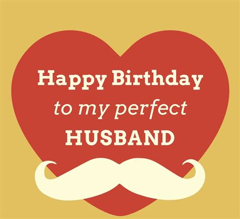 happy to my husband happy birthday wishes for husband husband birthday quotes