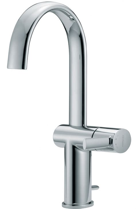 rubinetti miscelatori bagno rubinetteria bagno frattini theedwardgroup co
