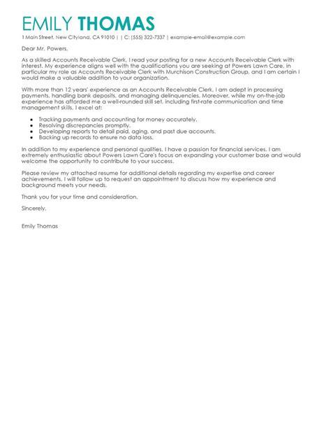 communications coordinator resume samples visualcv resume samples