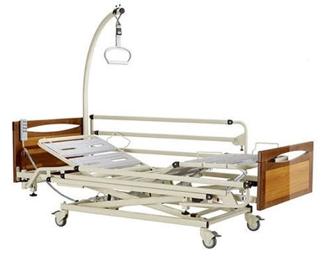 home hospital beds introducing the euro 3002 home hospital bed