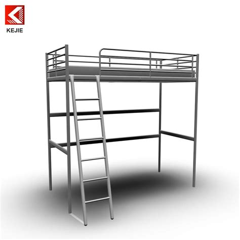 bunk bed with computer desk decker for sale malaysia bunk beds with drawers