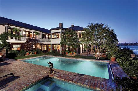 newport homes for sale viewnewportbeachhomes