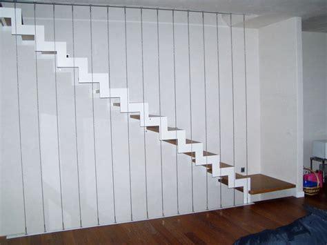 ringhiere x scale interne ringhiere x scale interne gradini di legno per scale