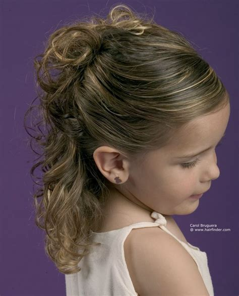 father daughter dance hairstyles for girls 1000 images about father daughter dance hair on pinterest