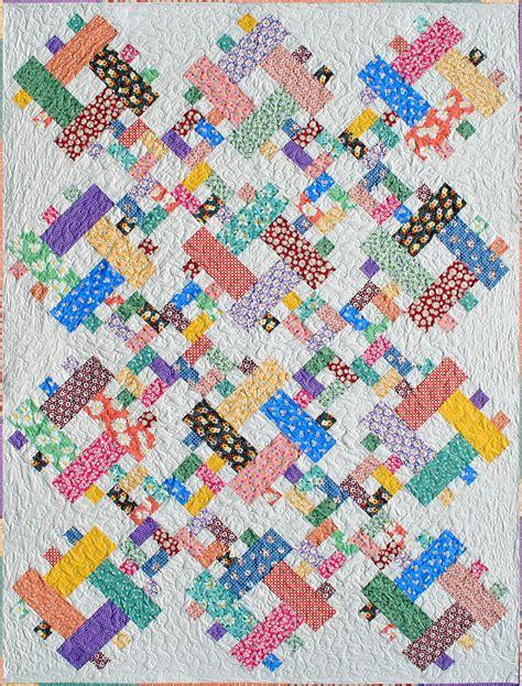 quilt pattern turning twenty turning twenty hope chest treasures book 9 at