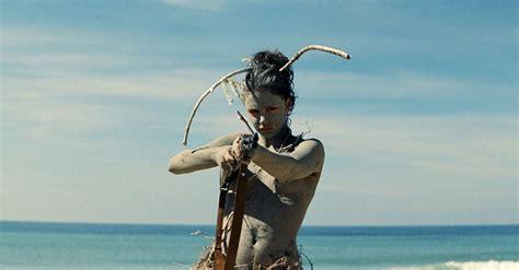Ava Film | ava un film de l 233 a mysius critique cineseries