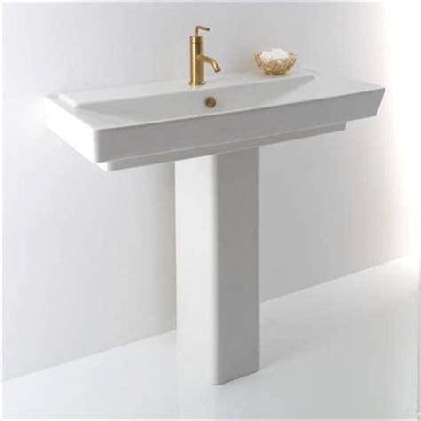 Lowes Bathroom Designer fantastic and unusual pedestal sinks the design dreamer