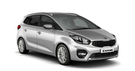 New Kia Carens Kia Carens Low Rate Interest Deals Offers Kia Motors Uk