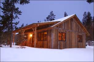 Rustic Cabin House Plans by Rustic Cabin Plans And Drawings The Telluride