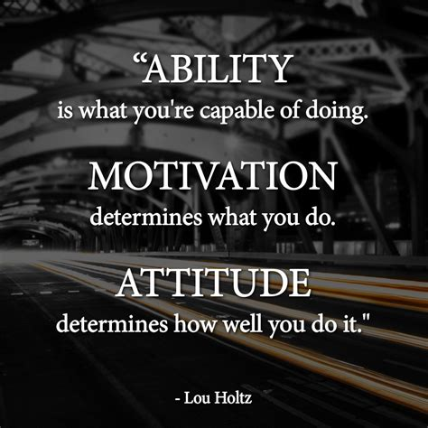 Motivational Quotes 25 Best Motivational Quotes Picshunger
