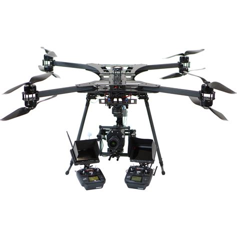 Drone X8 xfold rigs x8 u11 drone with 3 axis gimbal 8urtf