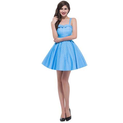 Dress Mesya Biru prom dress locations in nj eligent prom dresses