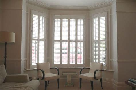 Plantation Shutters And Blinds plantation shutters eastbourne blinds bellavista