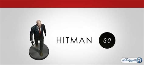 hitman go apk hitman go v1 12 86482 apk data hacked mod noobdownload