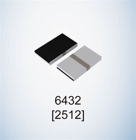 high power shunt resistors expanded lineup of compact high power low ohmic shunt resistors