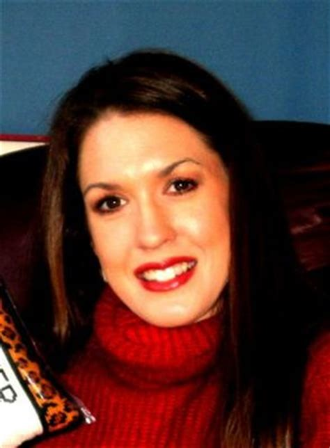 2006 search for tara solvetaragrinsteadcase findcarrie agh missing murdered person blog someone