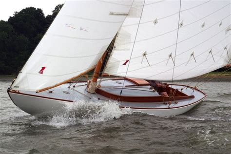 knockabout boat knockabout sailboat plans 2 free boat plans top