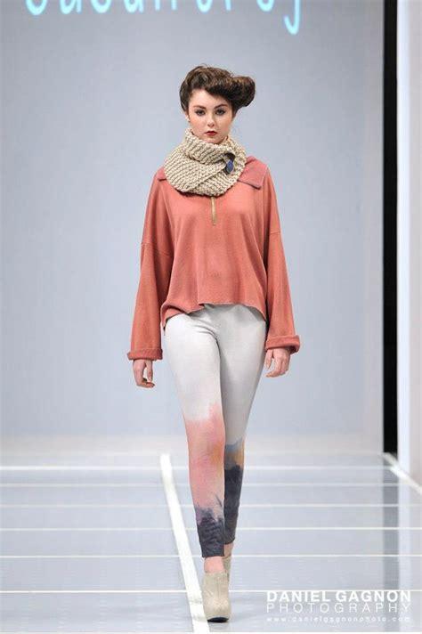 Dress Model Style Impor 30 styleweek northeast susan troy tatiana cueva and