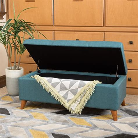 park fpf18 0143 shandra bench storage ottoman top best 5 ottoman storage for sale 2017 product