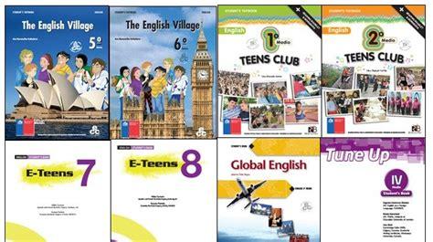 imagenes textos escolares textos escolares de ingl 233 s cubren alrededor de un 30 de