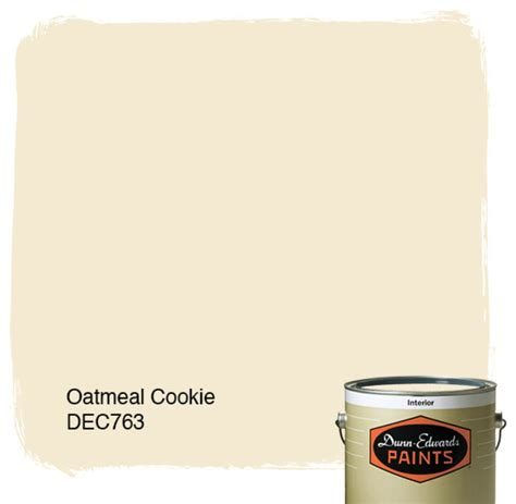 dunn edwards paints oatmeal cookie dec763