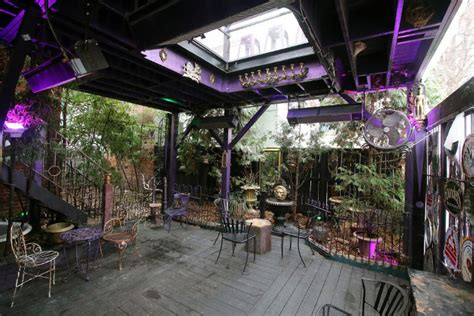 Grillen Auf Gasgrill 5867 by D C Bars With Amazing Outdoor Seating Drink Dc The