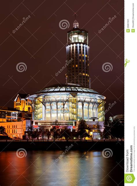 russia house music house of music in moscow russia stock image image 26861931