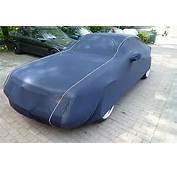 Vollgarage Ganzgarage Car Cover Autoabdeckung Auto